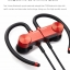 1More EB100 Sports Bluetooth หูฟังอินเอียร์คล้องหูแบบไร้สาย กันเหงื่อและละอองน้ำ รองรับ Bluetooth 4.0 Qualcomm aptX thumbnail 21