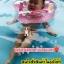 ห่วงยางสวมคอของเด็กเล็กหัดว่ายน้ำ ปลอดภัยต่อเด็กเล็ก thumbnail 9
