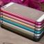 เคสฝาหลังใสเลื่อนไสล์ขอบอลูมิเนียม Iphone 6 4.7 นิ้ว thumbnail 2