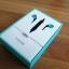 1More iBFree E1006 หูฟัง Bluetooth ไร้สาย Sports กันเหงื่อและละอองน้ำ รองรับ Wireless Bluetooth 4.1 AptX thumbnail 6