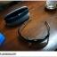 แว่นตาชิมาโน่ Shimano CE-S60X-PH Sunglasses thumbnail 5