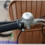 จักรยานแม่บ้านพับได้ K-ROCK ล้อ 24 นิ้ว เฟรมเหล็ก,TGH2406A thumbnail 14
