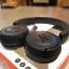 หูฟัง Jbl T450Bt Bluetooth บลูทูธ ไร้สาย เสียงดีแบรนดัง เท่ห์เกินใครแบบราคาไม่แพง thumbnail 4