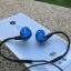 หูฟัง Kinera Bd005 Inear V.2 จูนเพิ่มโทนเสียงแหลม Improved Sound ราคาประหยัด มีไมค์ ถอดสายได้ 2Drivers thumbnail 7