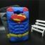 เคส 3D Batman ปะทะ Superman ซัมซุง เจ 5 thumbnail 1