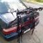 """แร็คจักรยาน """"YT"""" แร๊กแขวนรถท้ายเก๋ง รุ่นแขวน 3 คัน มีคลิ๊ปล๊อค, YT-8048. thumbnail 18"""