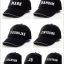 หมวกเบสบอล GOT7 (เมมเบอร์) thumbnail 1