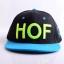 หมวกแฟชั่น bigbang GD G-DRAGON HOF thumbnail 2
