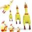 น้องไก่เหลือง thumbnail 1