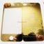 ฟิล์มกระจกลายการ์ตูน Iphone 4/4S หน้า-หลัง thumbnail 13