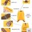 กระเป๋าเป้แบบผ้า BIGBANG thumbnail 2