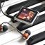 หูฟัง Takstar Hi1200 Wood Inear ทำจากไม้แท้ๆ เบสหนานุ่ม รายละเอียดจัดเต็ม เข้าถึงความเป็นดนตรี thumbnail 5