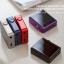 Shanling M0 เครื่องเล่นพกพาจิ๋วระดับ Hi-Res รองรับไฟล์เพลงความละเอียดสูง Lossless Bluetooth มีฟังก์ชั่น Bluetooth Dac thumbnail 2