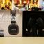 Marshall Major 2 Bluetooth หูฟัง Onear แบรนดัง ไร้สาย เบสแน่นฟังสนุก ให้อารมณ์นักดนตรี thumbnail 2