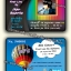 2561 รับทำการ์ดพลาสติก 50 ใบๆ ละ 36.0.- พิมพ์สื่อบัตรโฆษณา ธุรกิจ ร้านค้า พิมพ์4สี 2 ด้าน บัตรแนะนำธุรกิจ ดัดโค้งงอได้ ตากแดด แช่น้ำได้ สีไม่ซึมเบลอ ไม่ลอกเลือน ไอเดียการ์ด บัตรพลาสติกแท้ ราคาถูกกว่าห้าง บัตรพลาสติก ไม่มีขั้นต่ำ พื้นมัน มุมมน คมชัด thumbnail 1