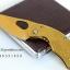 มีดพับ Cricket สีทอง ขนาดเล็ก พกพา ราคาประหยัด thumbnail 3