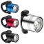 ไฟหน้า+ไฟท้าย Lezyne Femto Drive LED Light Pair thumbnail 2