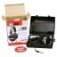 หูฟัง Superlux HD660 Monitor Headphone ระดับตำนาน thumbnail 5