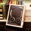 หูฟัง AKG Y30 Onear (K420 New Version) พับได้ แบบมีไมค์ ตำนานแห่งออนเอียร์รุ่นใหม่ เสียงระดับพรีเมี่ยม ราคาประหยัด thumbnail 25