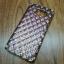 เคส Samsung Galaxy Note 5 รุ่น Luxury TPU thumbnail 5
