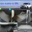 ขายพรมรถยนต์ Benz GLE500 2016 ไวนิลสีเทาขอบเทา thumbnail 1