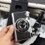 เคสเลียนแบบกล้องถ่ายรูป ไอโฟน 6/6s 4.7 นิ้ว thumbnail 17