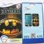 ฟิล์มกันรอย การ์ตูน Samsung Galaxy Grand 1 i9082 thumbnail 32