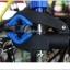 แท่นตั้งซ่อมจักรยาน PIONEER bike repair stand ,PV-7078 thumbnail 20