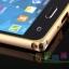 Bumper ขอบข้างอลูมิเนียม Samsung Galaxy J7 thumbnail 5