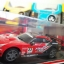 รถบังคับตราเพชร Collection Supercar Series ขนาด 1:28 มีรถให้เลือกหลายรุ่น Evo Gtr Benz รถลิขสิทธิ์ของแท้จากแบรน Auldey thumbnail 17