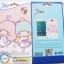 ฟิล์มกันรอย การ์ตูน Samsung Galaxy Grand 1 i9082 thumbnail 33