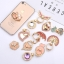 smart ring prop วงแหวน 360 องศา แบบแหวนเพชร thumbnail 2