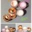 แป้งโฟมเกาหลีเนื้อมูส สีเบจ หนัก 10 g. (เกรดเกาหลี) thumbnail 1