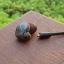 หูฟัง Kinera Bd005 Inear V.2 จูนเพิ่มโทนเสียงแหลม Improved Sound ราคาประหยัด มีไมค์ ถอดสายได้ 2Drivers thumbnail 11