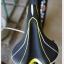 จักรยานล้อโต Panther Hercules 4.9 ,24 สปีด ดิสน้ำมัน เฟรมอลู ดุมแบร์ริ่ง 2016 thumbnail 19