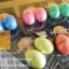 Egg Shakers thumbnail 2