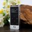 Benjie S5 เครื่องเล่นเพลงพกพาระดับ Hi-Fi ระบบทัชสกรีน รองรับไฟล์ Lossless MP3 FLAC thumbnail 3