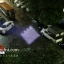 ไฟฉาย Cree Super Bright ปรับซูมได้ หลอดใหญ่กว่า สว่างสุดยอด thumbnail 10