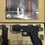 ปืน BBgun แบรนด์ WE Glock G17 ไต้หวัน SEMI Auto thumbnail 3