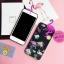 เคส ซัมซุง Note 5 tpu นกฟรามิงโก้เกาะ thumbnail 2