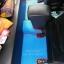 ขายยางปูพื้นรถเข้ารูป Isuzu D-Max Cab 2012-2017 ลายธนูสีฟ้าขอบแดง thumbnail 6
