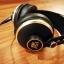 หูฟัง Isk Hd9999 Fullsize Studio Monitor Headphone ระดับมืออาชีพ เสียงสมดุลและ Balance รายละเอียดเยอะครบทุกย่านเสียง thumbnail 5
