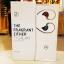 หูฟัง Tfz T1 Galaxy Inear Monitor Titanium Drivers แบบคล้องหู เสียงฟังสนุก กระหึ่มคุณภาพครบ สายถักคุณภาพสูง thumbnail 3