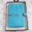 เคสฝาพับ ONJESS iPad Mini 4 thumbnail 2