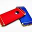 เคส ไอโฟน 6plus/6s plus 5.5 นิ้ว ประกบหัวท้ายแบบนิ่ม thumbnail 1