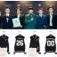 เสื้อเบสบอล WINNER YG 2014 JINWOO 26 thumbnail 2