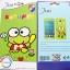 ฟิล์มกันรอยลายการ์ตูน Samsung Galaxy J1 thumbnail 39