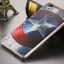 เคส OPPO F1 รุ่น เคสนิ่ม TPU ลายแฟนซี 3D thumbnail 3