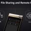 Cayin I5 เครื่องเล่นพกพา Android Music Player ระดับเรือธงรองรับ Lossless Dsd รวมทั้ง Wifi Bluetooth ครบถ้วน thumbnail 15
