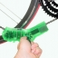 กล่องล้างโซ่ ทำความสะอาดโซ่ Finish Line Pro Chain Cleaner thumbnail 1